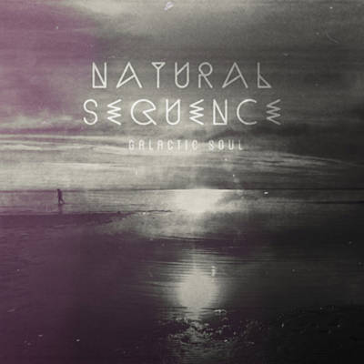 Freedom Flower - Natural Sequence Feat. Ensilence