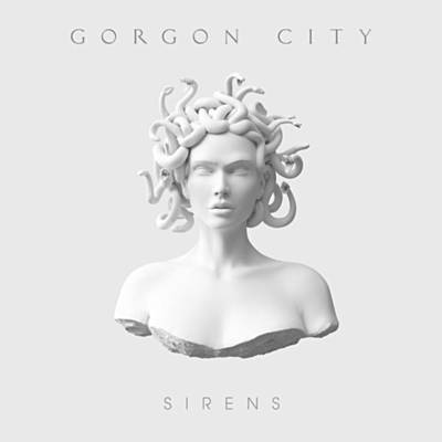 Imagination - Gorgon City Feat. Katy Menditta