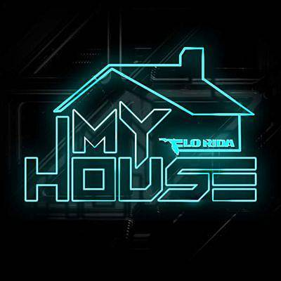 GDFR - Flo Rida Feat. Sage The Gemini & Lookas