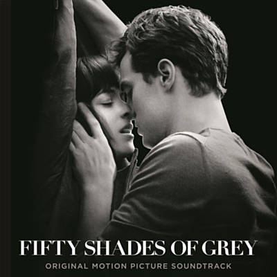 "Love Me Like You Do (From ""Fifty Shades Of Grey"") - Ellie Goulding"