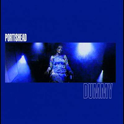 Glory Box - Portishead