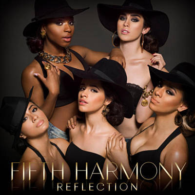Worth It - Fifth Harmony Feat. Kid Ink