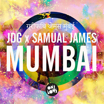 Mumbai - JDG & Samual James