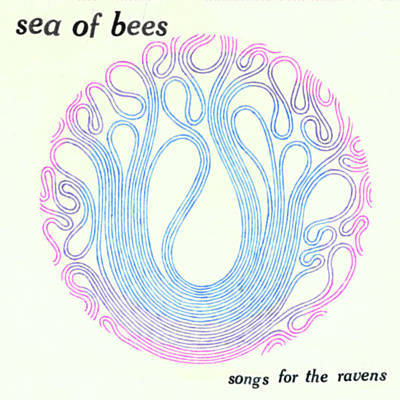 Wizbot - Sea Of Bees